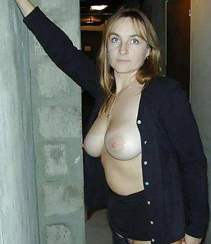 Outdoor Amateur Porn Pics