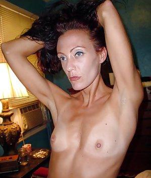 Mature Amateur Porn Pics