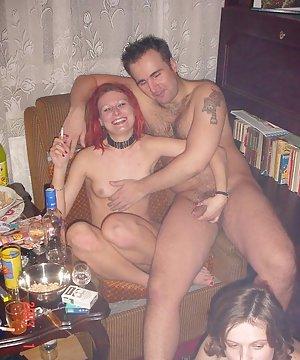 Drunk Amateur Porn Pics