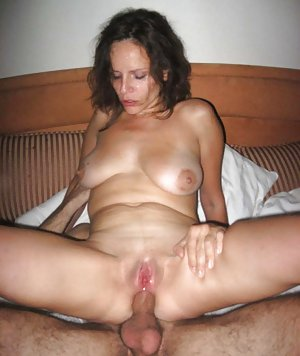 Ass Fucking Amateur Porn Pics