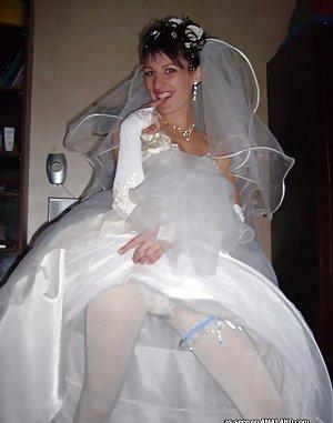 Uniform Amateur Porn Pics