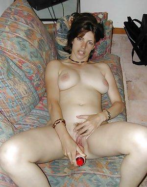 Toys Amateur Porn Pics
