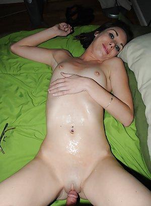 Hardcore Amateur Porn Pics