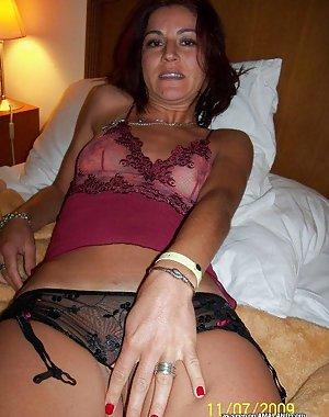 Housewife Amateur Porn Pics