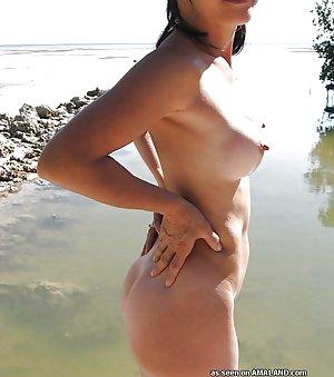 Nudist Amateur Porn Pics