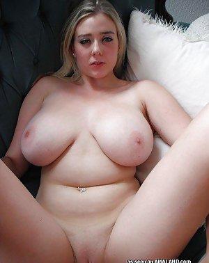 Fatty Amateur Porn Pics